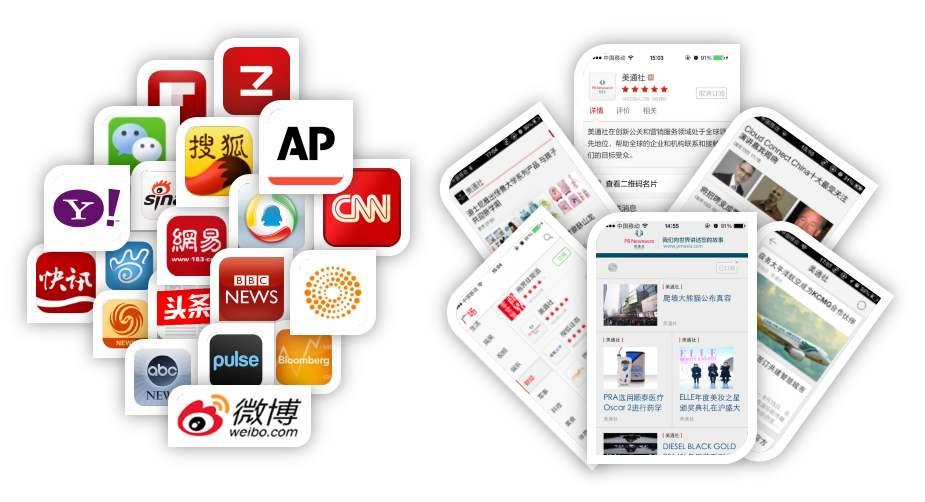 新闻稿发布时需要掌握的三大技巧,利于企业营销